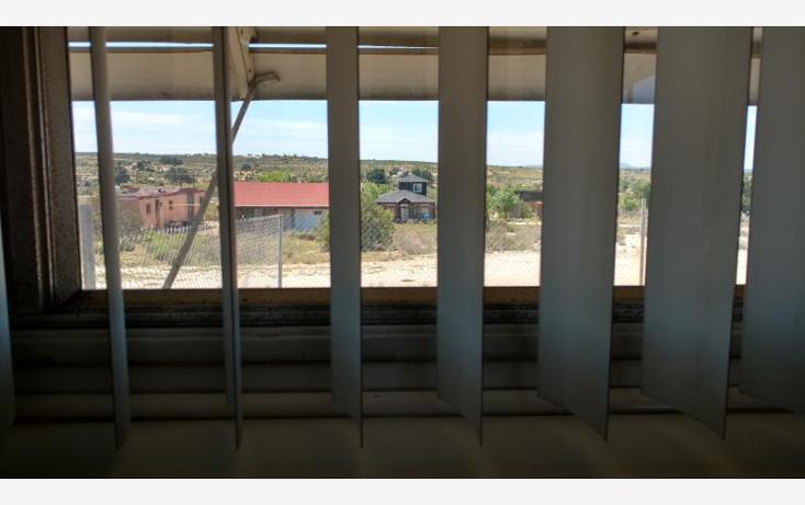 Foto de terreno habitacional en venta en tijuana a tecate 1, luis echeverría álvarez, tecate, baja california, 1953090 No. 09