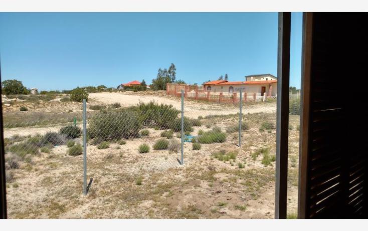 Foto de terreno habitacional en venta en tijuana a tecate 1, luis echeverría álvarez, tecate, baja california, 1953090 No. 11