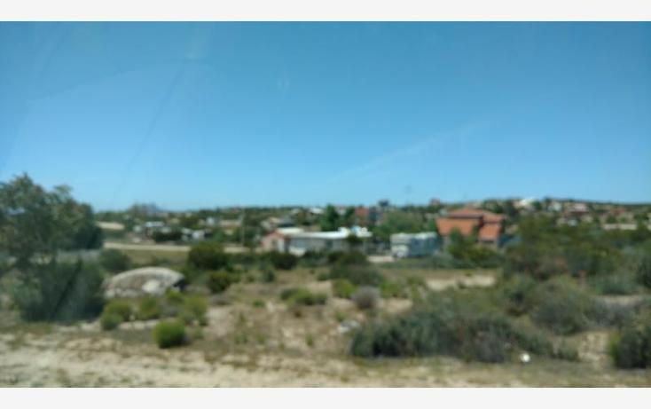 Foto de terreno habitacional en venta en tijuana a tecate 1, luis echeverría álvarez, tecate, baja california, 1953090 No. 19