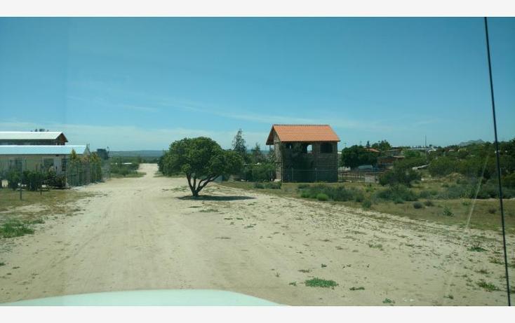 Foto de terreno habitacional en venta en tijuana a tecate 1, luis echeverría álvarez, tecate, baja california, 1953090 No. 21