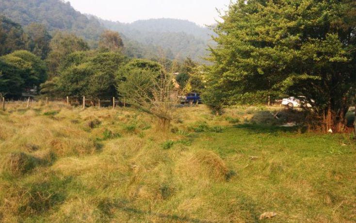 Foto de terreno habitacional en venta en tikal 10, kaltic, san cristóbal de las casas, chiapas, 1823542 no 04