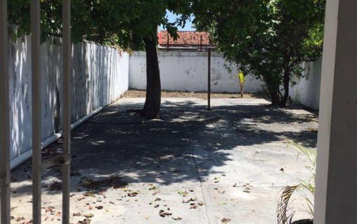 Foto de casa en renta en, tila, carmen, campeche, 1080347 no 01