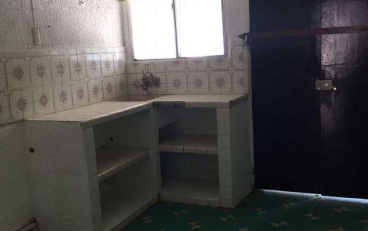 Foto de casa en renta en, tila, carmen, campeche, 1080347 no 02
