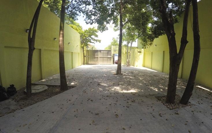 Foto de oficina en renta en  , tila, carmen, campeche, 1747262 No. 03