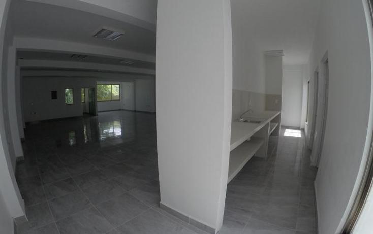 Foto de oficina en renta en  , tila, carmen, campeche, 1747262 No. 11
