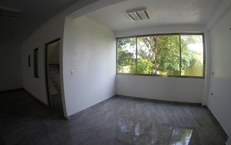 Foto de oficina en renta en  , tila, carmen, campeche, 1747262 No. 16