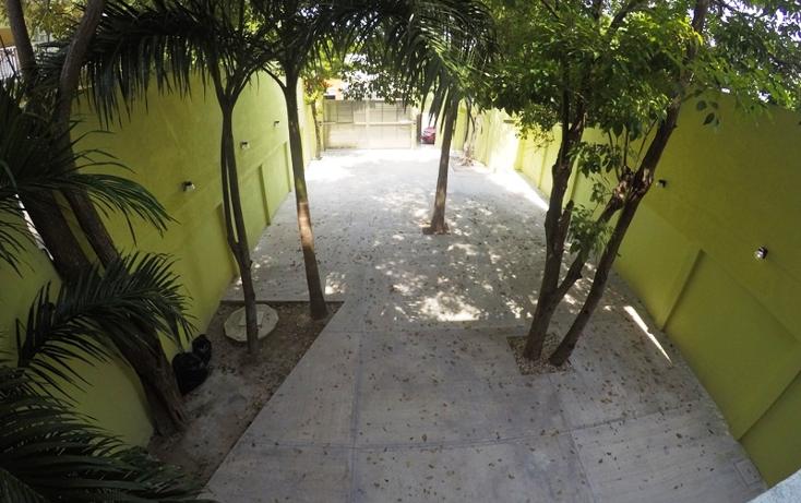 Foto de oficina en renta en  , tila, carmen, campeche, 1747262 No. 18