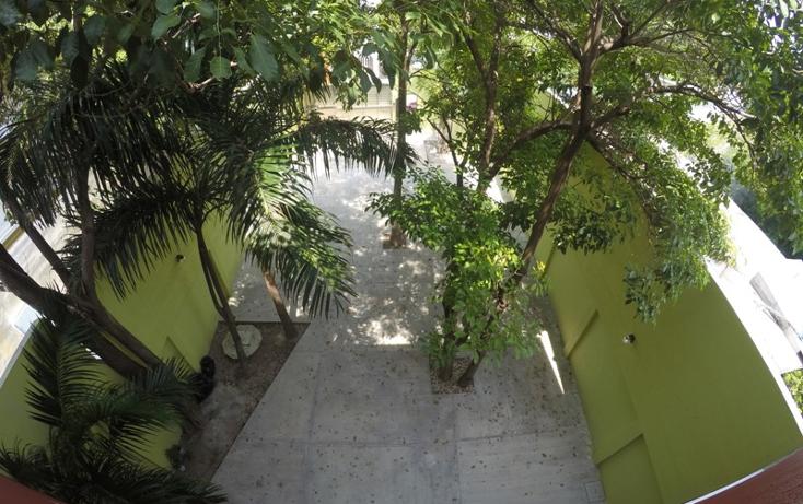 Foto de oficina en renta en  , tila, carmen, campeche, 1747262 No. 19
