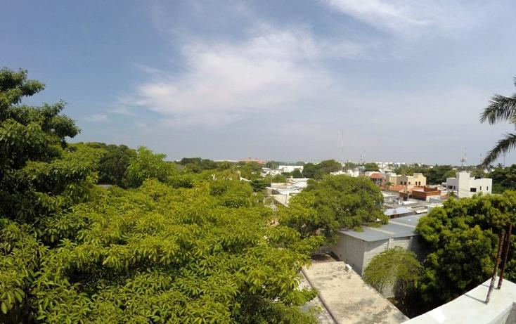 Foto de oficina en renta en  , tila, carmen, campeche, 1747262 No. 20
