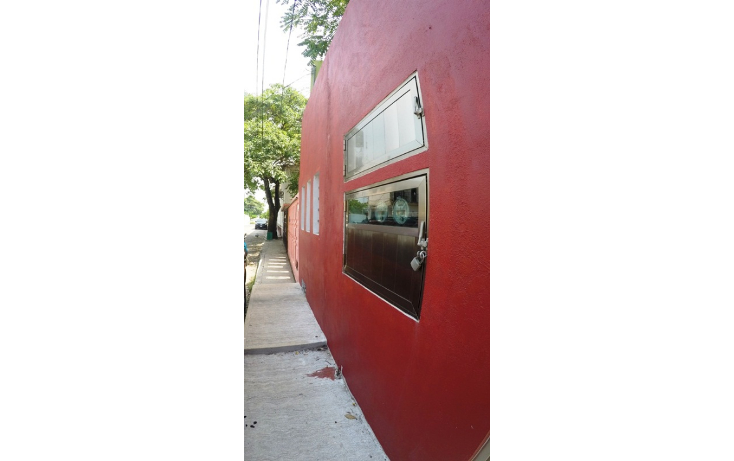 Foto de oficina en renta en  , tila, carmen, campeche, 1747262 No. 21