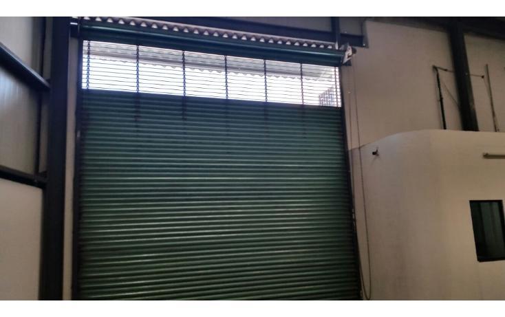Foto de oficina en renta en  , tila, carmen, campeche, 2036390 No. 02