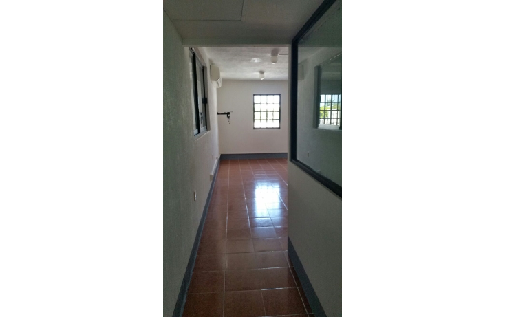 Foto de oficina en renta en  , tila, carmen, campeche, 2036390 No. 03