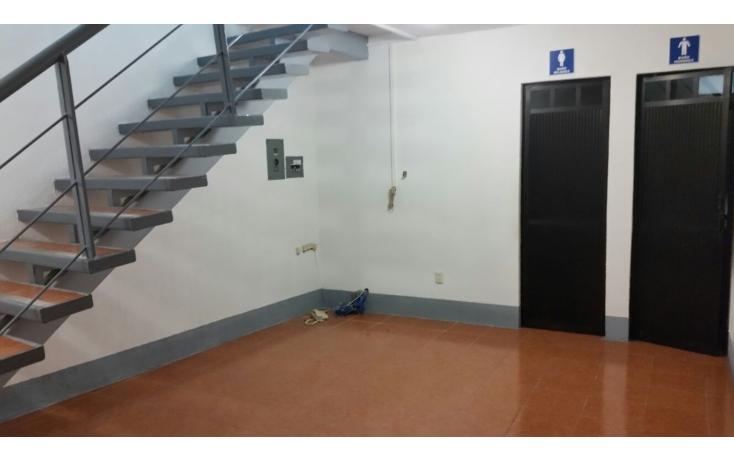 Foto de oficina en renta en  , tila, carmen, campeche, 2036390 No. 06
