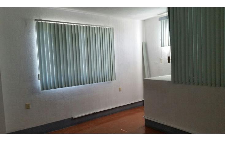 Foto de oficina en renta en  , tila, carmen, campeche, 2036390 No. 07