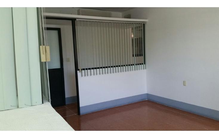 Foto de oficina en renta en  , tila, carmen, campeche, 2036390 No. 08