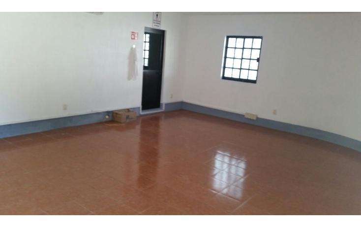 Foto de oficina en renta en  , tila, carmen, campeche, 2036390 No. 09