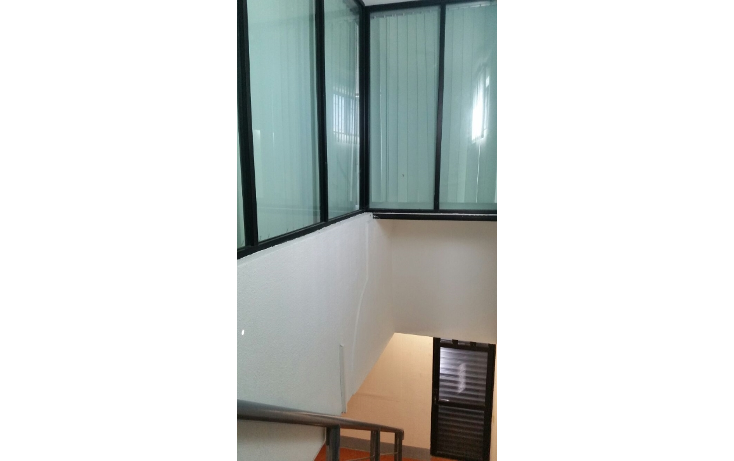Foto de oficina en renta en  , tila, carmen, campeche, 2036390 No. 10