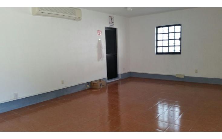 Foto de oficina en renta en  , tila, carmen, campeche, 2036390 No. 11