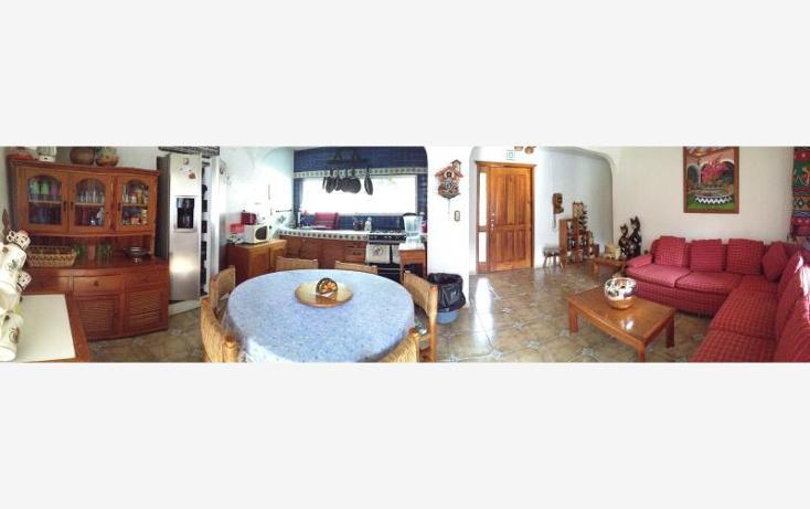 Foto de casa en venta en tilipales 34, ticuman, tlaltizapán de zapata, morelos, 1218215 No. 10