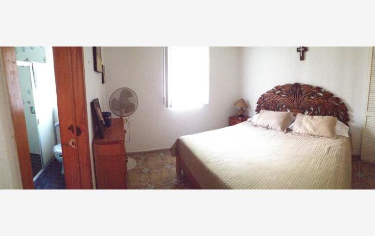 Foto de casa en venta en tilipales 34, ticuman, tlaltizapán de zapata, morelos, 1218215 No. 12