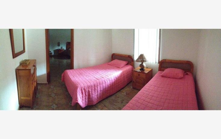 Foto de casa en venta en tilipales 34, ticuman, tlaltizapán de zapata, morelos, 1218215 No. 13
