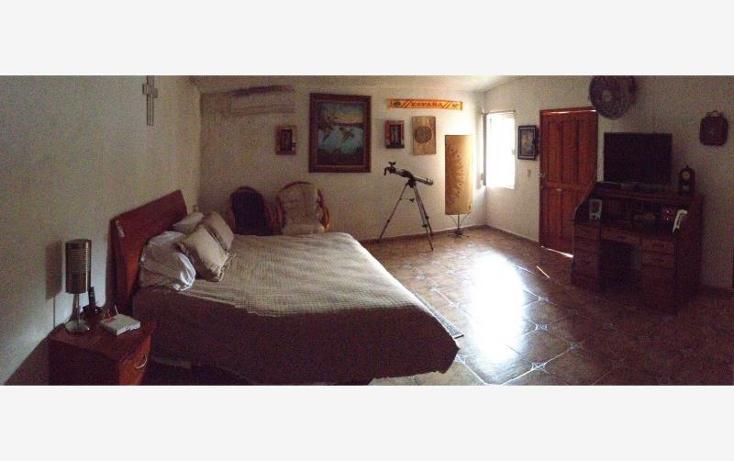 Foto de casa en venta en tilipales 34, ticuman, tlaltizapán de zapata, morelos, 1218215 No. 14