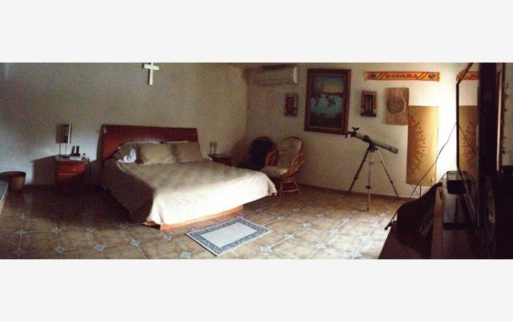 Foto de casa en venta en tilipales 34, ticuman, tlaltizapán de zapata, morelos, 1218215 No. 15