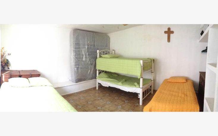 Foto de casa en venta en tilipales 34, ticuman, tlaltizapán de zapata, morelos, 1218215 No. 25