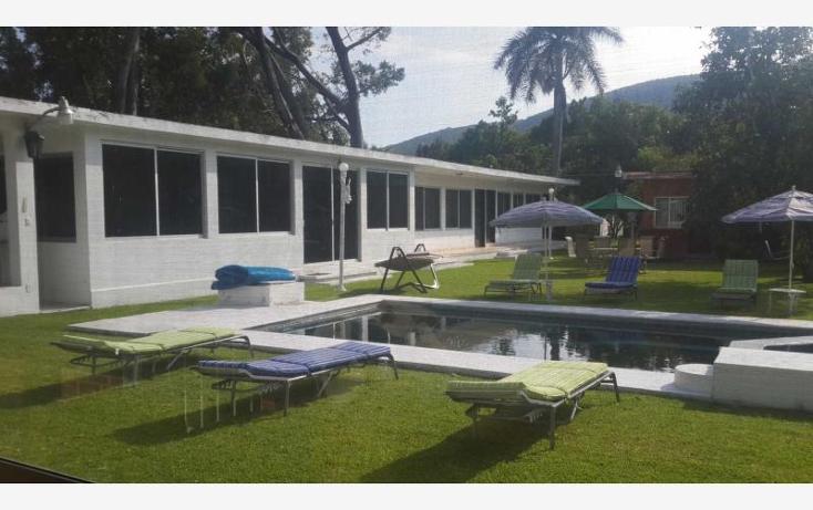 Foto de casa en venta en tilipales 34, ticuman, tlaltizapán de zapata, morelos, 1218215 No. 32
