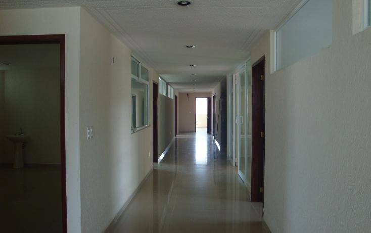 Foto de oficina en renta en  , cuautitlán izcalli centro urbano, cuautitlán izcalli, méxico, 1713216 No. 05