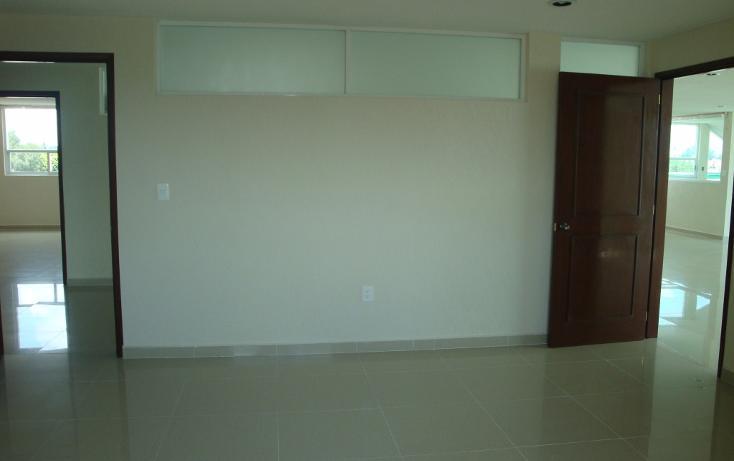 Foto de oficina en renta en  , cuautitlán izcalli centro urbano, cuautitlán izcalli, méxico, 1713216 No. 09