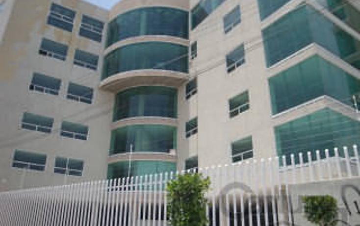 Foto de oficina en renta en  , cuautitlán izcalli centro urbano, cuautitlán izcalli, méxico, 1729420 No. 01