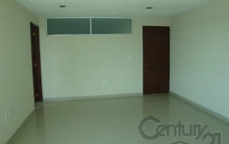 Foto de oficina en renta en  , cuautitlán izcalli centro urbano, cuautitlán izcalli, méxico, 1729420 No. 05