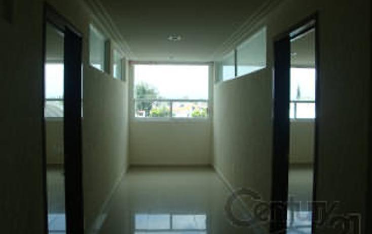 Foto de oficina en renta en  , cuautitlán izcalli centro urbano, cuautitlán izcalli, méxico, 1729420 No. 08