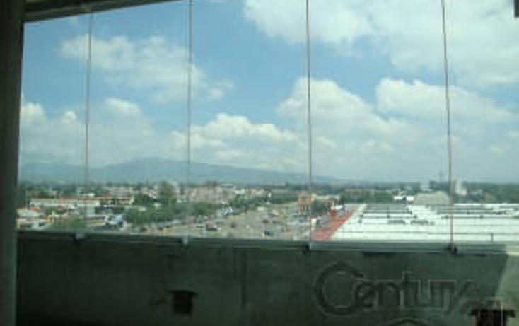 Foto de oficina en renta en  , cuautitlán izcalli centro urbano, cuautitlán izcalli, méxico, 1713076 No. 05