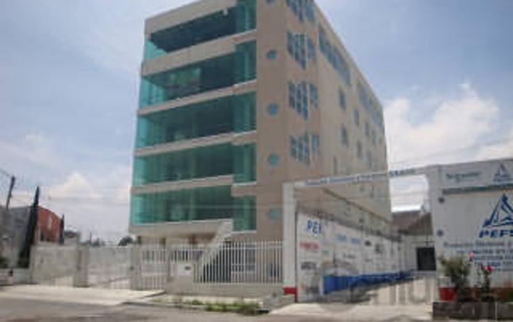 Foto de oficina en renta en  , cuautitlán izcalli centro urbano, cuautitlán izcalli, méxico, 1713078 No. 03