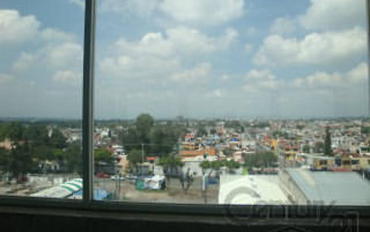 Foto de oficina en renta en  , cuautitlán izcalli centro urbano, cuautitlán izcalli, méxico, 1713078 No. 06