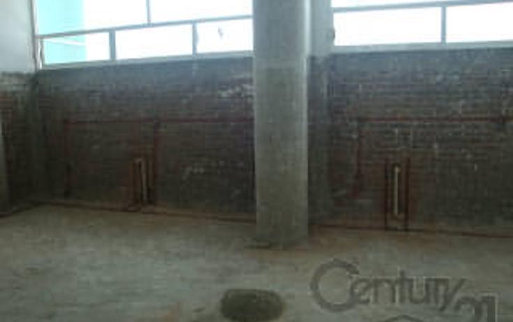 Foto de oficina en renta en timilpan manzana c-44-b lt 1-d piso 5 , cuautitlán izcalli centro urbano, cuautitlán izcalli, méxico, 1713078 No. 09