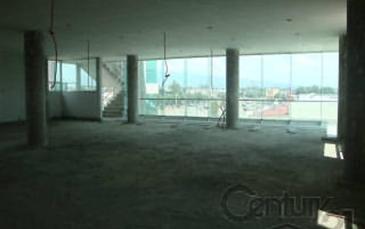 Foto de oficina en renta en  , cuautitlán izcalli centro urbano, cuautitlán izcalli, méxico, 1713078 No. 10