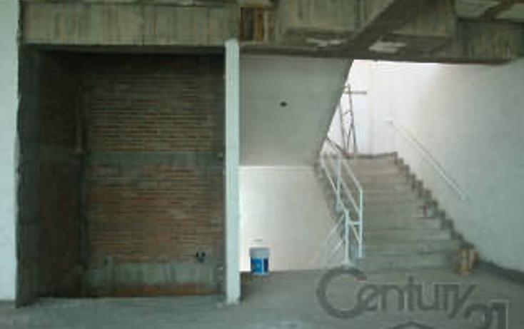 Foto de oficina en renta en  , cuautitlán izcalli centro urbano, cuautitlán izcalli, méxico, 1713078 No. 14
