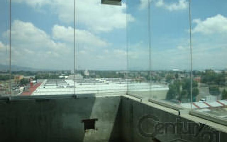 Foto de oficina en renta en  , cuautitlán izcalli centro urbano, cuautitlán izcalli, méxico, 1713078 No. 16