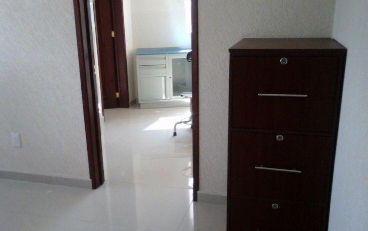 Foto de oficina en renta en timilpan mz c44b lt 1d consultorio, cuautitlán izcalli centro urbano, cuautitlán izcalli, estado de méxico, 1713218 no 02
