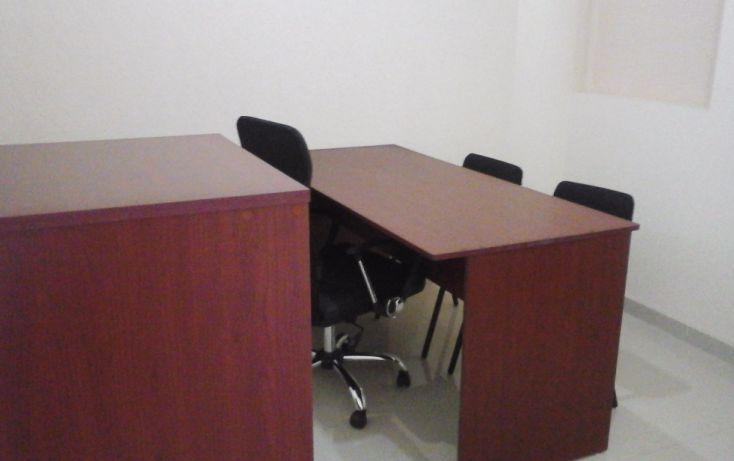 Foto de oficina en renta en timilpan mz c44b lt 1d consultorio, cuautitlán izcalli centro urbano, cuautitlán izcalli, estado de méxico, 1713218 no 03
