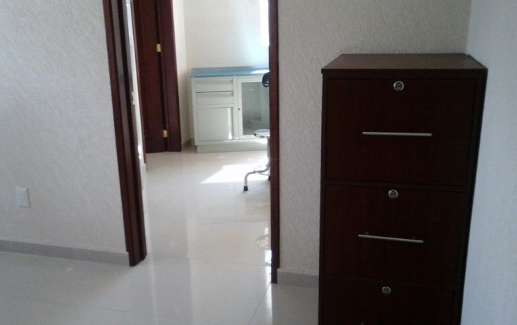 Foto de oficina en renta en timilpan mz c44b lt 1d consultorio, cuautitlán izcalli centro urbano, cuautitlán izcalli, estado de méxico, 1713220 no 02