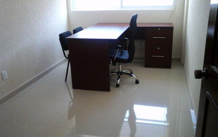 Foto de oficina en renta en timilpan mz c44b lt 1d consultorio, cuautitlán izcalli centro urbano, cuautitlán izcalli, estado de méxico, 1713220 no 03