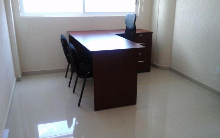 Foto de oficina en renta en timilpan mz c44b lt 1d consultorio, cuautitlán izcalli centro urbano, cuautitlán izcalli, estado de méxico, 1713220 no 04