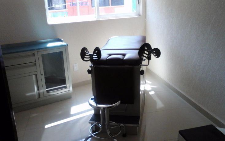Foto de oficina en renta en timilpan mz c44b lt 1d consultorio, cuautitlán izcalli centro urbano, cuautitlán izcalli, estado de méxico, 1713220 no 06
