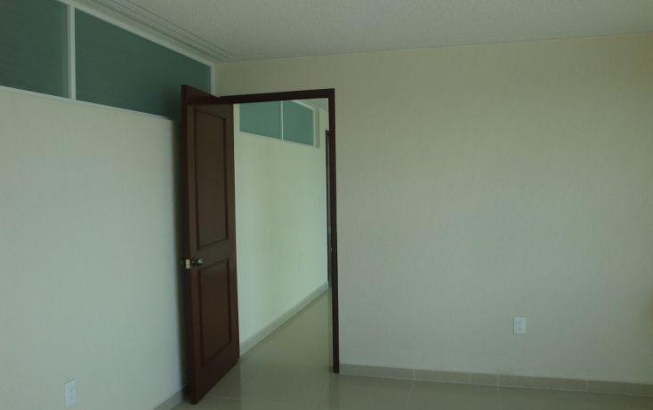 Foto de oficina en renta en timilpan mz c44b lt 1d of 203, cuautitlán izcalli centro urbano, cuautitlán izcalli, estado de méxico, 1713214 no 04