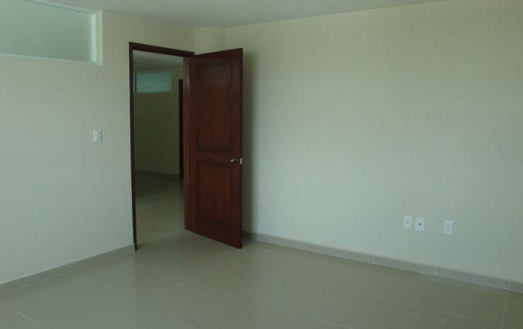Foto de oficina en renta en timilpan mz c44b lt 1d of 203, cuautitlán izcalli centro urbano, cuautitlán izcalli, estado de méxico, 1713214 no 05