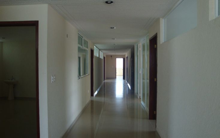 Foto de oficina en renta en timilpan mz c44b lt 1d of 205, cuautitlán izcalli centro urbano, cuautitlán izcalli, estado de méxico, 1713216 no 05